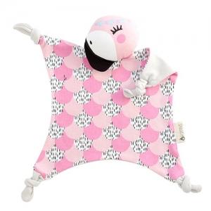 Canastilla de bebé - Regalos personalizados bebé