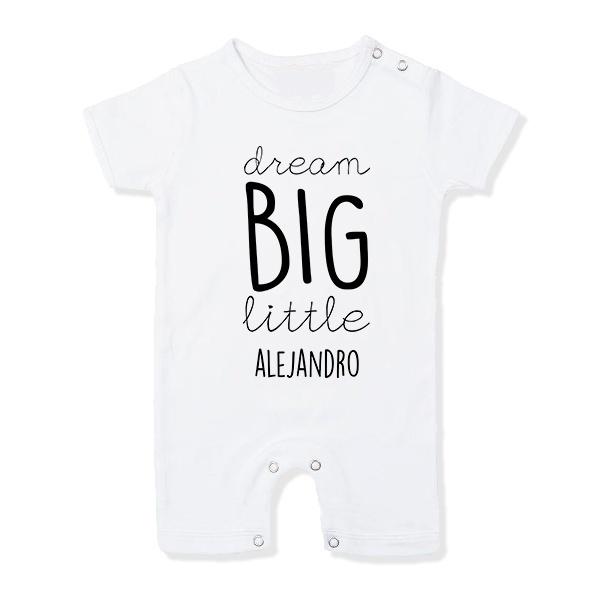 7ea024aa2 Pijama niño personalizado - Regalos personalizados bebé