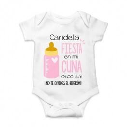 Body-bebe-personalizado-fiesta-rosa-600x600