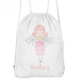 Mochilas personalizadas - Regalos personalizados para bebé y niño