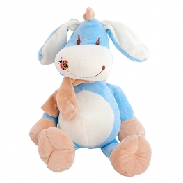 Canastilla de bebé personalizadas - Regalos personalizados bebé