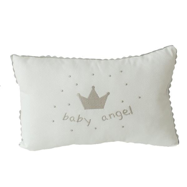 Canastilla de bebé a medida personalizada - Regalos personalizados