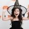 Las mejores ideas de disfraces caseros para este Halloween