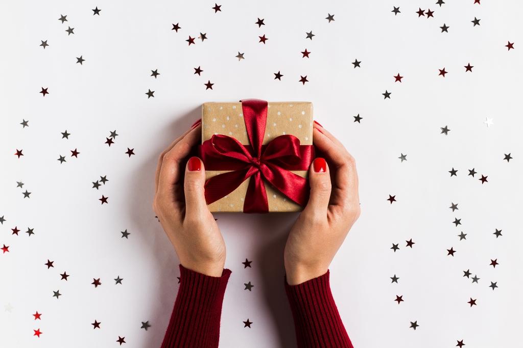 amigo invisible regalo original