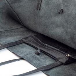 Bolso-piel-personalizado-Tahoe-negro-interior-600