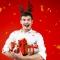 Cómo conseguir que tus compras navideñas sean un éxito