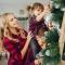 Especial Deco: No sólo el salón se viste de Navidad