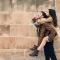 Las ideas más románticas para este San Valentín