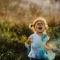 Planes para disfrutar de la naturaleza en familia