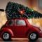 Las tradiciones navideñas más bonitas alrededor del mundo