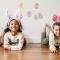 Las mejores ideas para celebrar la Pascua
